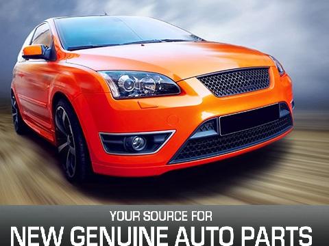 GENUINE Auto Parts - Car PARTs Online for Japanese